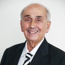 Howard-Capell