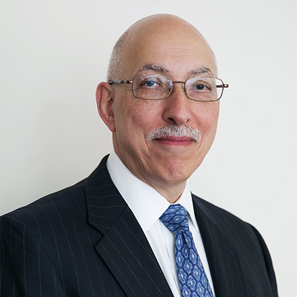 Joseph Milano