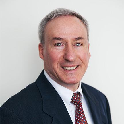 Robert S. Barnett