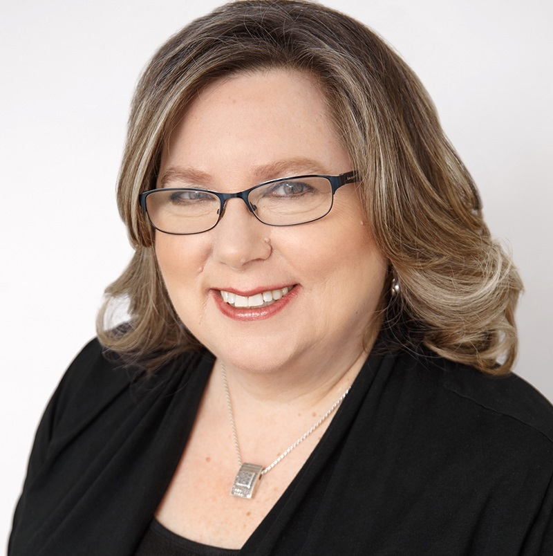 Yvonne R. Cort