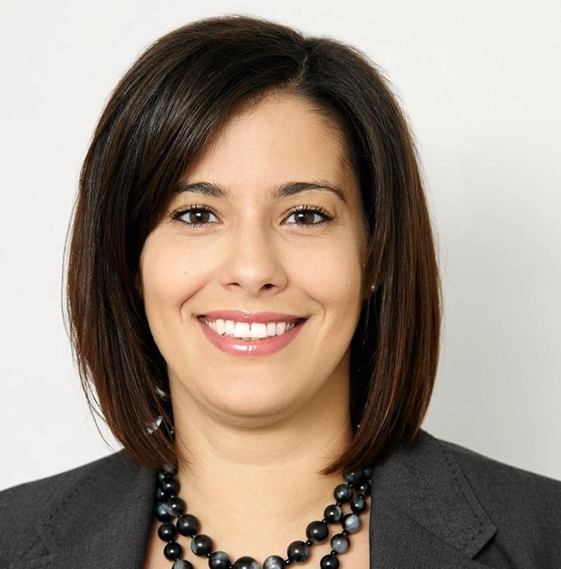 Monica Ruela