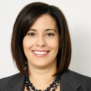 Monica P. Ruela