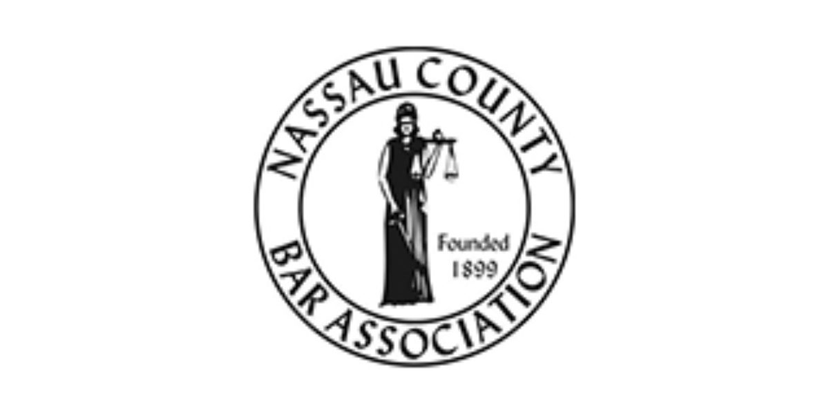 Partners Robert Barnett, Gregory Matalon, and Counsel Damianos Markou presented at the Nassau County Bar Association